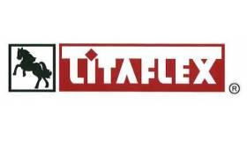 Litaflex