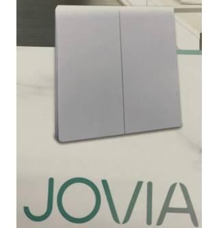 Jovia Switches