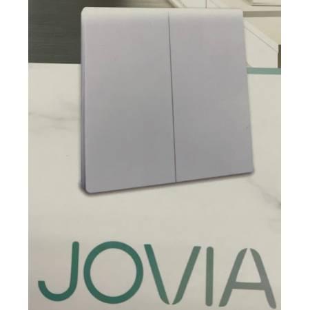 FYM Jovia Switches