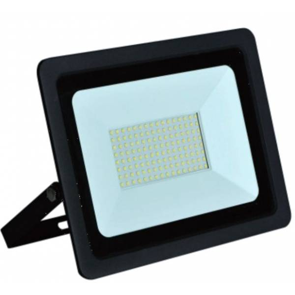 LED & Industrial Lighting