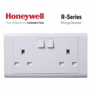 R-Series Switches