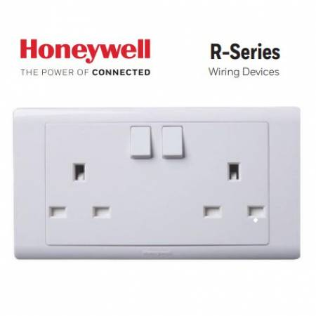 Honeywell R-Series
