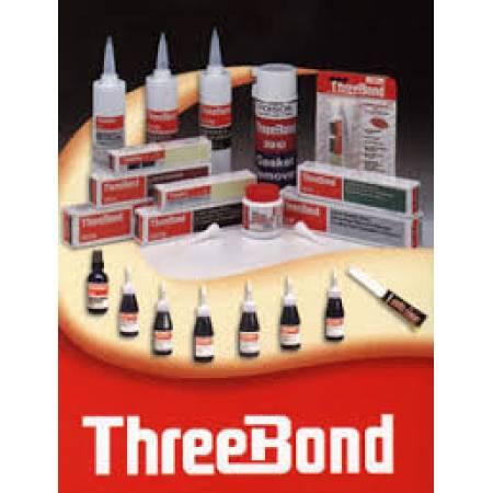 ThreeBond Products
